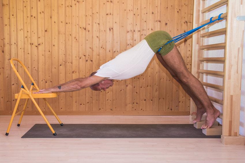 10- Yoga-Hermann Leu - Internet 72dpi 30