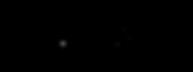 COOB_logo.png