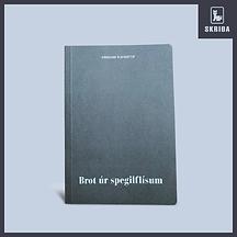 Brot úr spegilflísum -ÞÓ.png