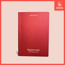 Mannveran -FE.png