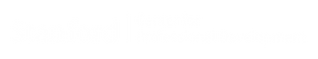 Logo Stanford B.png