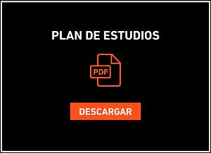 plan de estudios maestría operaciones.pn