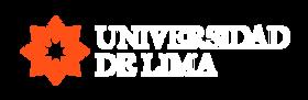 Logo Ulima.png