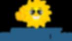 logo_tf_kk_txt_unten.png
