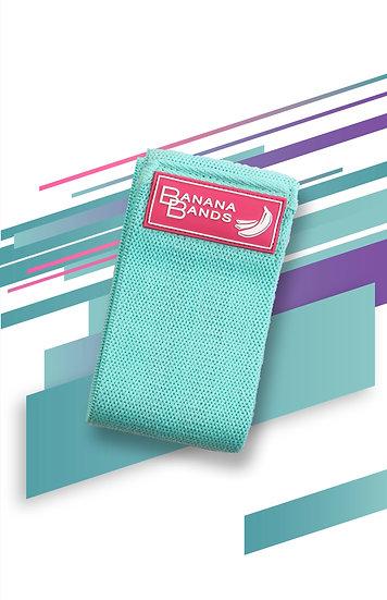 Premium Fabric Resistance Band - Light