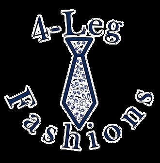 4-Leg Fashions_edited.png