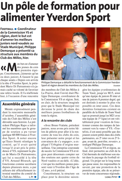 2014.10 - Philippe Demarque