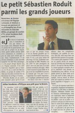 2012.11_-_Sébastien_Roduit