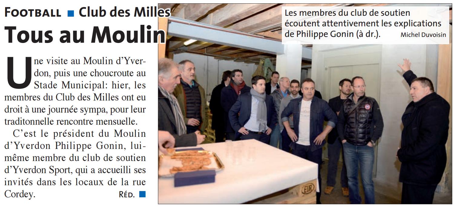 2016.03 - Moulin
