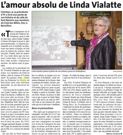 2016.12 - Linda Vialatte