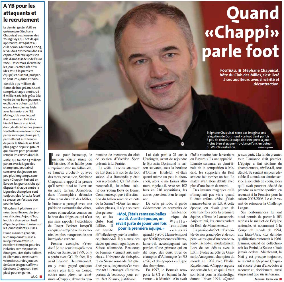 2015.02_-_Stéphane_Chapuisat2