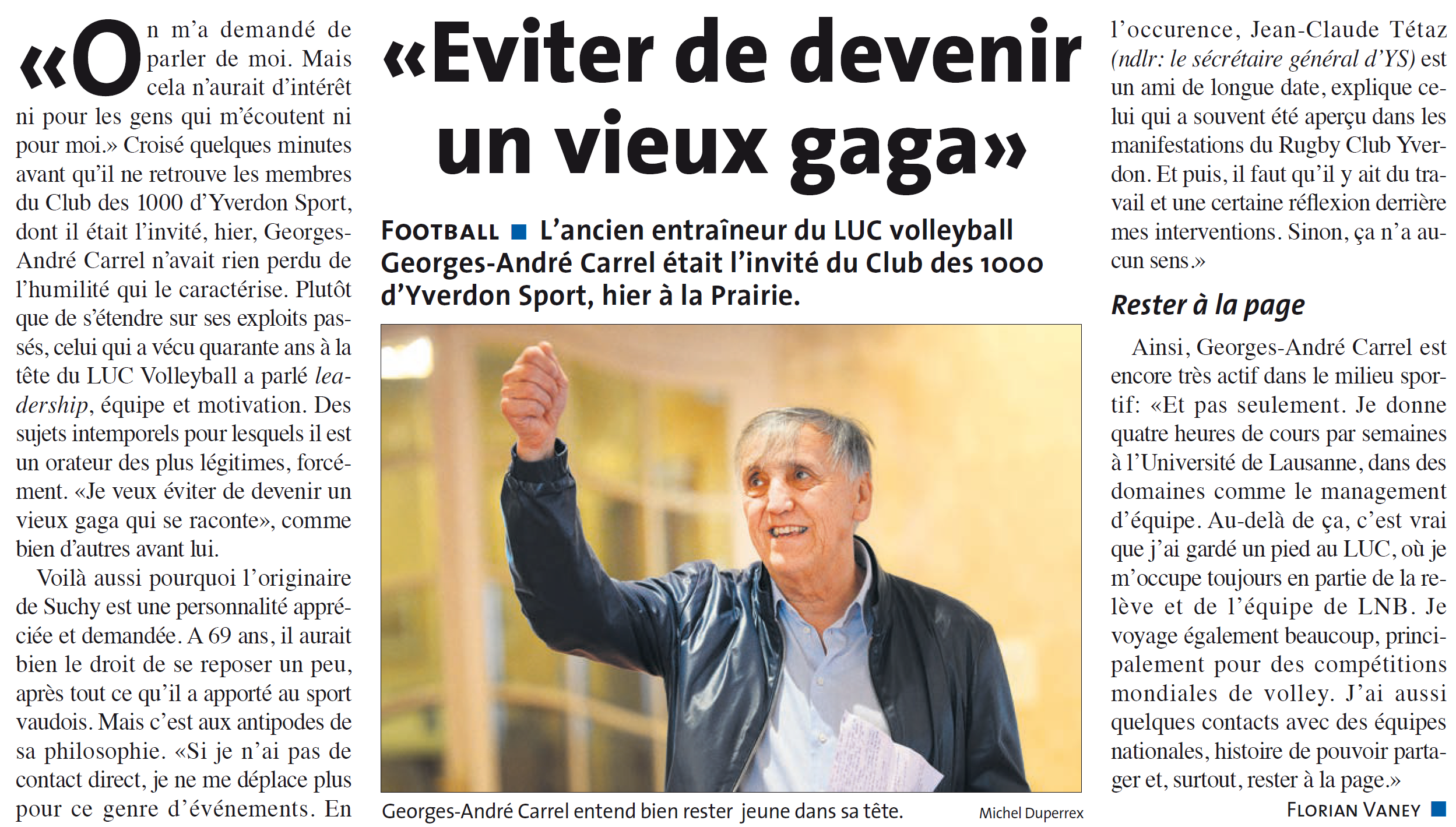 2018.02_-_Georges-André_Carrel