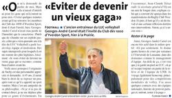 2018.02_-_Georges-André_Carrel