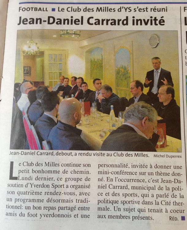 2012.10 - Jean-Daniel Carrard
