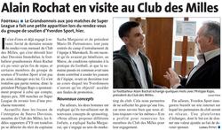 2015.03 - Alain Rochat