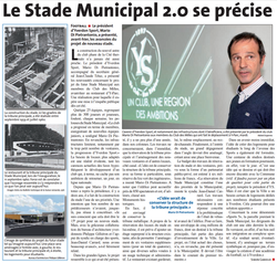 2016.02 - Stade2.0