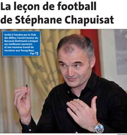 2015.02_-_Stéphane_Chapuisat
