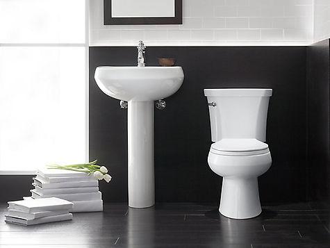 Kohler-Wellworth-Toilet.jpg