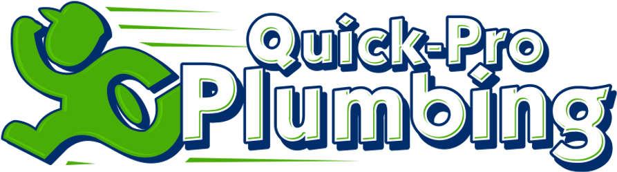 Quick-Pro Logo New.png