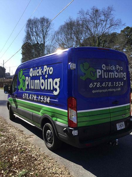 Quick-Pro Truck.jpg