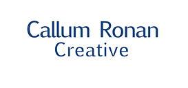 Callum Ronan Cretive