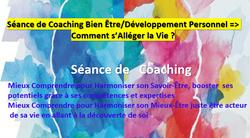 Coach be (3)_modifié