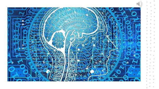 Le Lundi Séance de Méditation pendant la pause  Méridienne 30 minutes je médite
