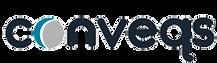 logo_conveqs.png