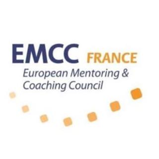 EMCC4.JPG
