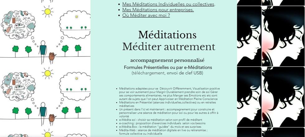 meditation pour site.JPG