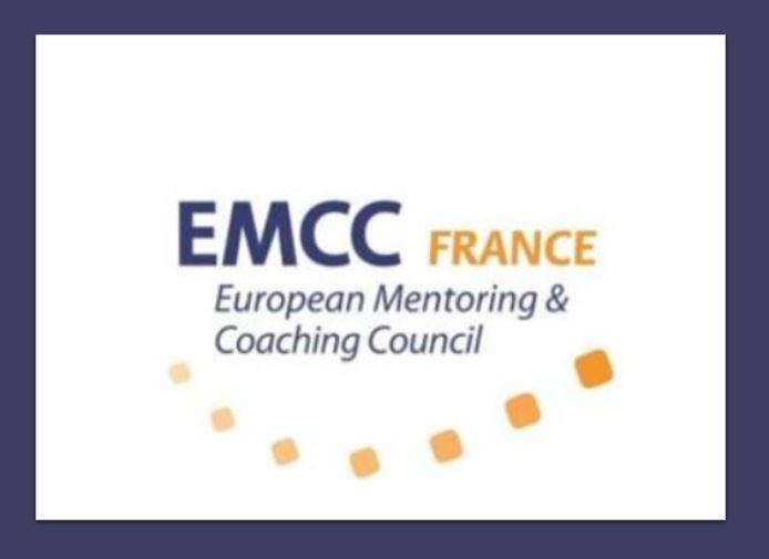 EMCC LOGO 4