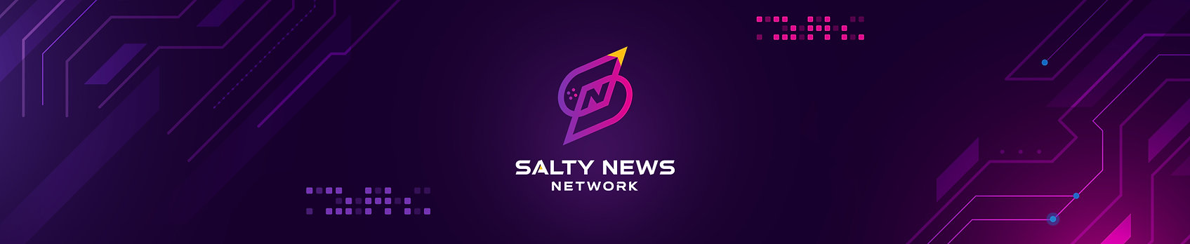Salty News Network_WEBSITE COVER.jpg