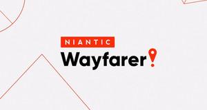 Niantic Disables Pokémon Go's Pokéstop and Gym Contributions Due to 'Overwhelming Response'