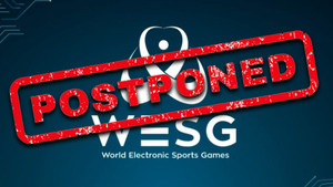Local Organiser Drops the Ball: WESG APAC Finals Postponed, Moved from KL to Macau