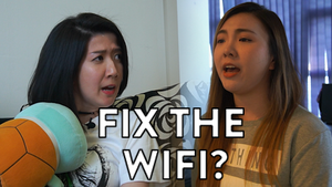 [Video] THIS is why you need a Wifi 6 router
