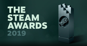 The 2019 Steam Awards' Winners Are Out - Check Out the Top Dogs of Each Category