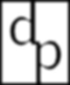 Discover Plastics Logo-white.png