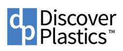 discover-plastics-logo.png