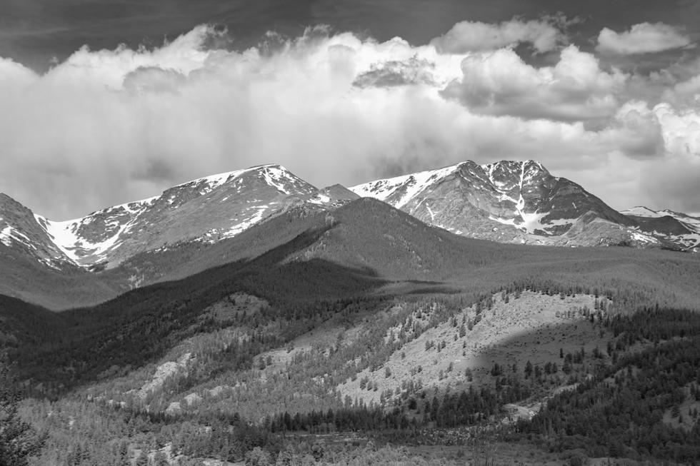 Rockies II