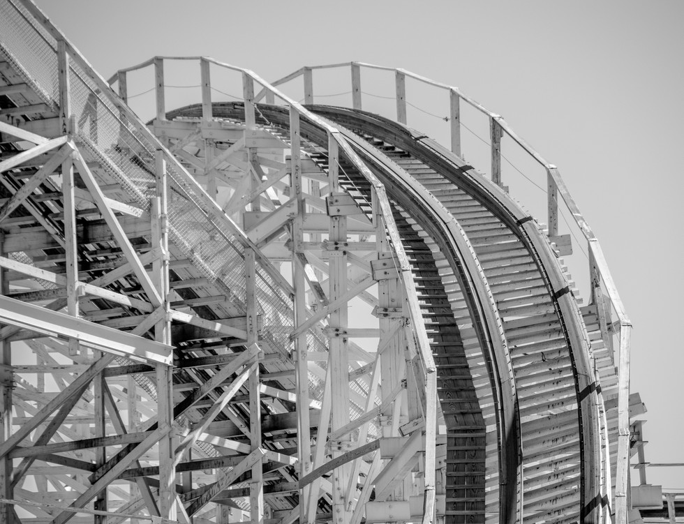 Twister II