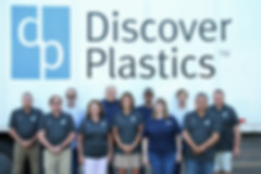 team-photo-Discover-Plastics_edited.jpg