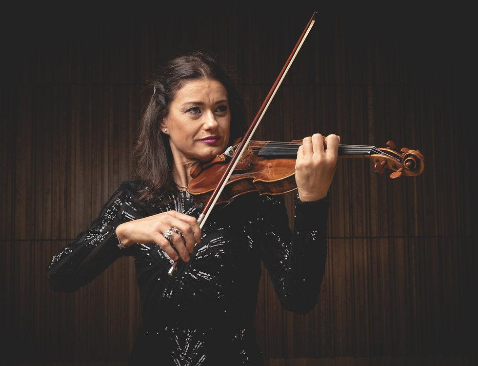 Mihaela Costea