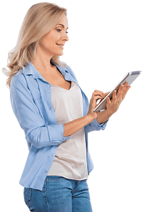 about-section-woman-on-ipad.png