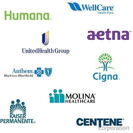 tms-health-care-plans.jpg