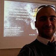 #cbrne_#terrorismo_#attentato_#zelinotti