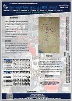 """Rescue on contaminater crime scene, elinotti], """"master cbrne"""", zelinotti luca, francesco rosiello, isis,""""isis"""", [isis], attentato, roma, """"terrorismo"""", terroristi, """"sna"""", [cbrne], """"CBRNe""""., """"rescue on contaminated crime scene"""", soccorso su scena del crimine, zelinotti, [zelinotti, """"zelinotti"""", paramedico, """"soccorritore"""", nue1122, [nue112], nue112, """"nue 112"""", """"115"""", [vigili del fuoco], hou would rome is ready for nbc attac, """"attacco roma"""""""