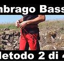 Come_Fare_un_Imbrago_Basso_Veloce_con_Fe