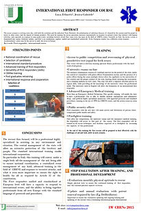 international first responder course.jpg