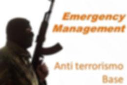 anti terrorismo corso bas