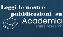 academia.edu zelinotti  lcua cbrne emergency management publicazioni is roma ready for cbrne atack peimaf isis roma formazione consulenza